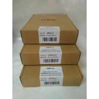 ABB IMHSS03 Foxboro DCS Abb Replacement Parts One  Year  Warranty Manufactures