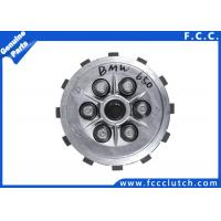 High Performance Bmw Motorcycle Clutch Parts Exclusivity Oilproof Feature Manufactures