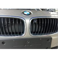 Waterproof IP67 BMW Birds Eye View Camera , Car Surround View Camera System Manufactures