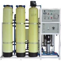 Drinking Water Treatment System Manufactures
