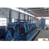 CopperRodContinuousCasting&RollingLine Manufactures
