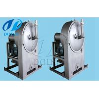 China High Extraction Sweet Potato Starch Making Machine on sale