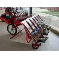 Rice Transplanter Manufactures