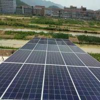 China High-end products 5KW Solar power system manufacturer 5kva solar panel kits 5000w solar off grid home system on sale