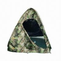 Rifleman blind hunting tent Manufactures