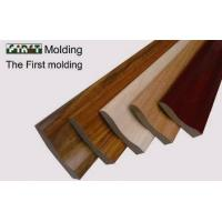 MDF Skirting Board for Laminate Flooring-Wallboard 6 Manufactures