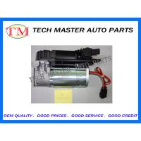 BMW 7-series F01 / F02 / F04 Air Suspension Compressor for 37206864215 Manufactures