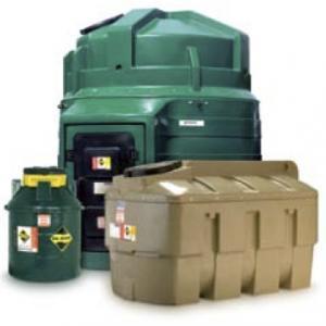 Electric Drive Gasoline Tank Valve Manufactures