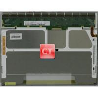 "15.0"" Laptop LCD Panel IAQX10N Manufactures"