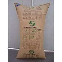 China PE/PA/PE Co-Extruded Packaging Films on sale