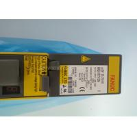 A06B-6117-H304 Fanuc Module Servo Motor Driver New In Box 1 Year Warranty Manufactures