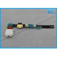 High Copy Apple iPad Spare Parts for iPad Mini Flex Cable Manufactures