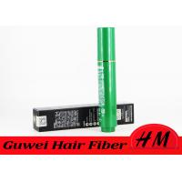 Portable Instantly Hair Color Pencil To Cover Gray Natural Ingredient Concealer Manufactures