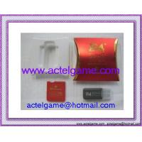 R4iSDHC V2.0 R4iSDHC 3DS game card,3DS Flash Card Manufactures