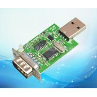 RF Cable Assemblies Serial converter Manufactures