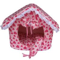 PET  HOUSE;DOG HOUSE Manufactures