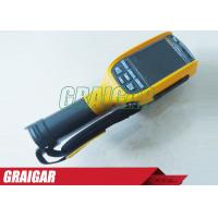 Professional Fluke Ti100 General Use Infrared Thermal Imager 80 x 60 Resolution 9 Hz Manufactures