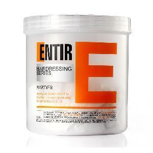 China ENTIR Perfume Bleaching Powder on sale