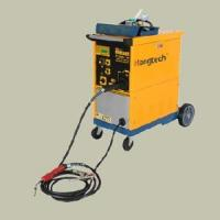 Mig/Mag Welding Machine (GED 1528) Manufactures