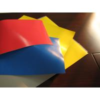 Hypalon Fbrics , Hypalon Rolls for Inflatable Boats,Rafts and Life-Float , Thickness 1.0-6.0mm