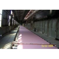 China Fire-Proof Plaster Board on sale