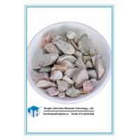 Zeolite for natural and waste waters Manufactures