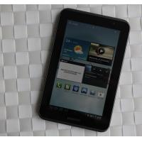 Buy cheap Original Brand new Samsung Galaxy tab 2 Tablet PC Low price Wholesale and a unit from wholesalers