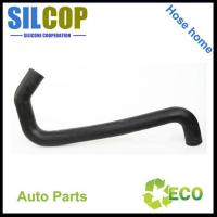 Mercedes Benz Radiator Hose 9735010182 Manufactures