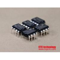 Small watts switching power supply IC Household Power control IC PN8126F Manufactures