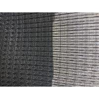 PE Air Conditioner Filter Mesh ,  40 Mesh Air Conditioner Filter Screen Manufactures