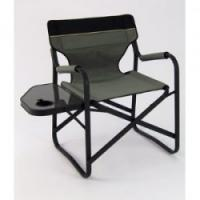 tripod collapsible portable outdoor camping chair Manufactures