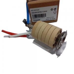 Hakko A1122 Heater ,230V Heating elemet for Hakko 881, Hakko 882 Heating gun Manufactures
