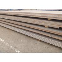 S10C-S55C carbon steel plate Thickness 0.5-200mm Hot Rolled & Cold Rolled Manufactures