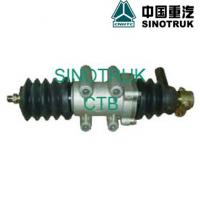 truck engine parts CYLINDER for sale Manufactures