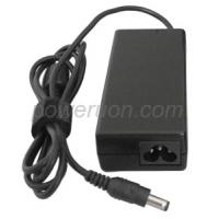 Quality 65W Adapter For Compaq Laptop 18.5V 3.5A Battery Charger For Compaq Presario 2500 Series for sale