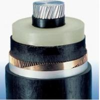 amoured XLPE power cable used for generator Manufactures