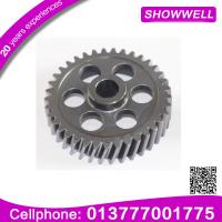 Precision Gear Used for Motor Planetary/Transmission/Starter Gear Manufactures