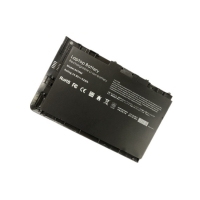 14.8V 3600mAh Rechargeable Lithium Battery Pack Manufactures