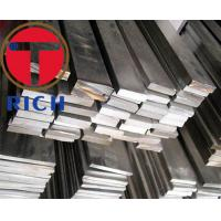Hot Rolling Steel Flat Bar Fences Cutting Construction Steel Building Rods Manufactures