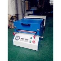 China Hot sale small vacuum forming machine ,desktop theroforming machine ,vacuum forming machine on sale