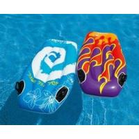 56 * 45 * 10CM Inflatable Sup Boards with two handles and balck backpack Manufactures
