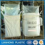 bulk container liner bag, fibc bulk bag,1000kg bulk bag Manufactures