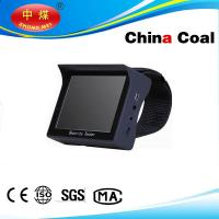 Portable tester with3.5 inch TFT display Manufactures