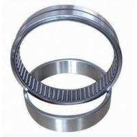 IKO Needling Roller Bearings RNA 4872 With Good Performance Made in japan Manufactures