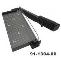 Paper Trimmer (91-1304-00) Manufactures