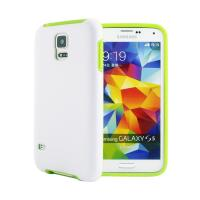 2014  Wholesale PC with TPU  Mobile Phone Case  for Samsung  5S Manufactures