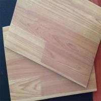 China 3.5MM 4.5MM PVC Sports Flooring For Basketball Court Wood Pattern on sale