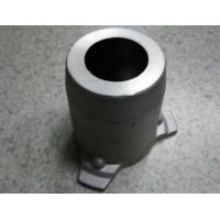 China Weight 0.65KG Aluminium Gravity Casting With High Accuracy Dimension Industrial on sale