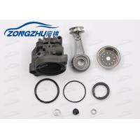 China Standard Air Compressor Pump Cylinder Repair Kit For B M W 5 7 Series F01 F02 F04 F07 GT F11 F11N on sale