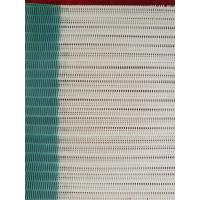Complex Machine Polyester Spiral Dryer Belt With Spiral Weave For Conveyor Manufactures